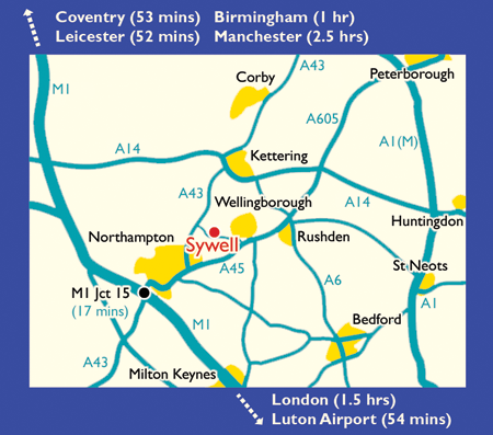 map_directions